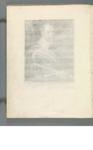 http://vandyck.edwardworthlibrary.ie/wp-content/uploads/2017/09/59b66d3860664.jpg