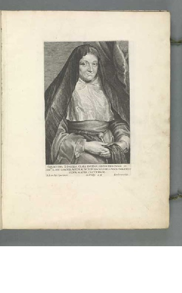 http://vandyck.edwardworthlibrary.ie/wp-content/uploads/2017/09/59b66d445930e.jpg