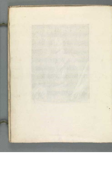 http://vandyck.edwardworthlibrary.ie/wp-content/uploads/2017/09/59b66d486df32.jpg