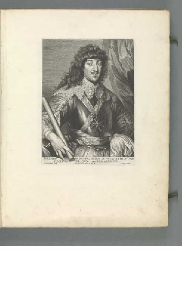 http://vandyck.edwardworthlibrary.ie/wp-content/uploads/2017/09/59b66d4c75869.jpg