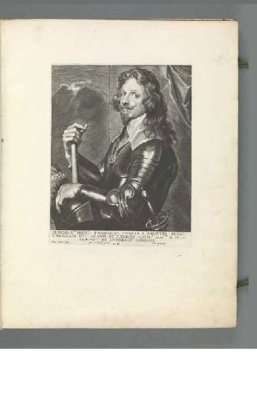 http://vandyck.edwardworthlibrary.ie/wp-content/uploads/2017/09/59b66d5ba0abd.jpg