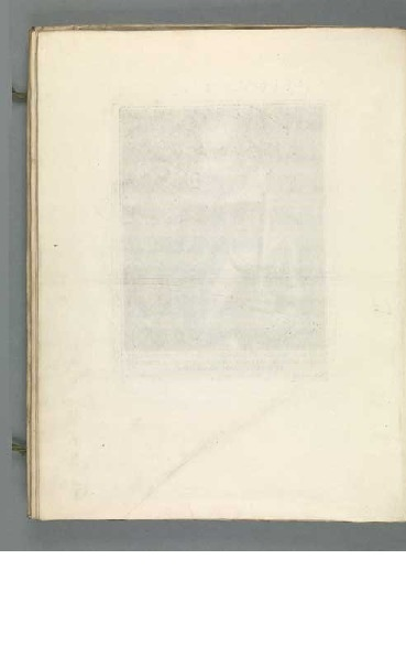 http://vandyck.edwardworthlibrary.ie/wp-content/uploads/2017/09/59b66da25b27c.jpg