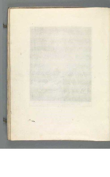 http://vandyck.edwardworthlibrary.ie/wp-content/uploads/2017/09/59b66da99756e.jpg