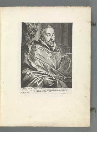 http://vandyck.edwardworthlibrary.ie/wp-content/uploads/2017/09/59b66dd158286.jpg