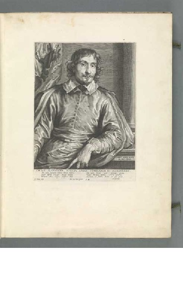 http://vandyck.edwardworthlibrary.ie/wp-content/uploads/2017/09/59b66dd949226.jpg