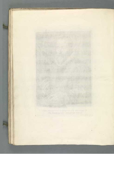 http://vandyck.edwardworthlibrary.ie/wp-content/uploads/2017/09/59b66ddd4a283.jpg