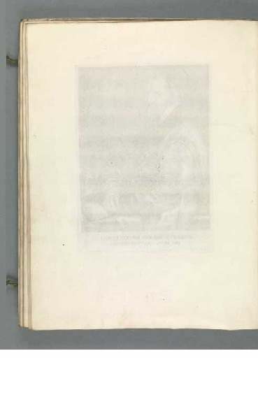 http://vandyck.edwardworthlibrary.ie/wp-content/uploads/2017/09/59b66de55ed86.jpg