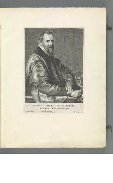 http://vandyck.edwardworthlibrary.ie/wp-content/uploads/2017/09/59b66de964ad0.jpg