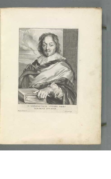 http://vandyck.edwardworthlibrary.ie/wp-content/uploads/2017/09/59b66e07c39ee.jpg