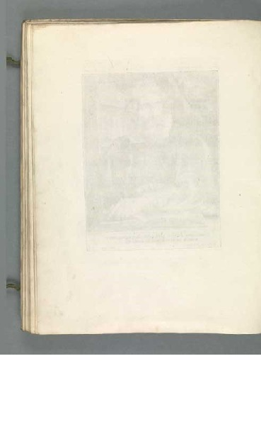 http://vandyck.edwardworthlibrary.ie/wp-content/uploads/2017/09/59b66e0c09bb4.jpg