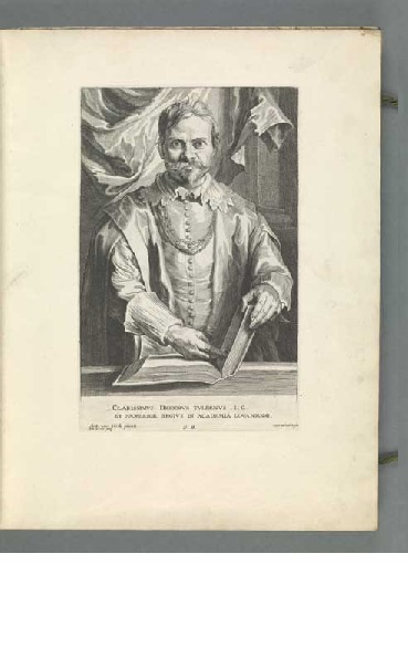 http://vandyck.edwardworthlibrary.ie/wp-content/uploads/2017/09/59b66e16602c6.jpg