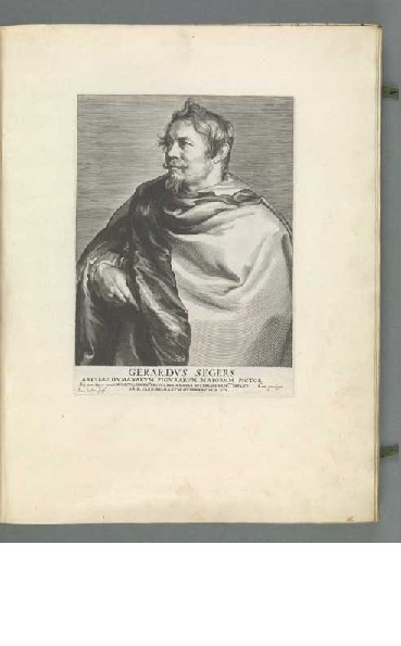 http://vandyck.edwardworthlibrary.ie/wp-content/uploads/2017/09/59b66e525be0e.jpg