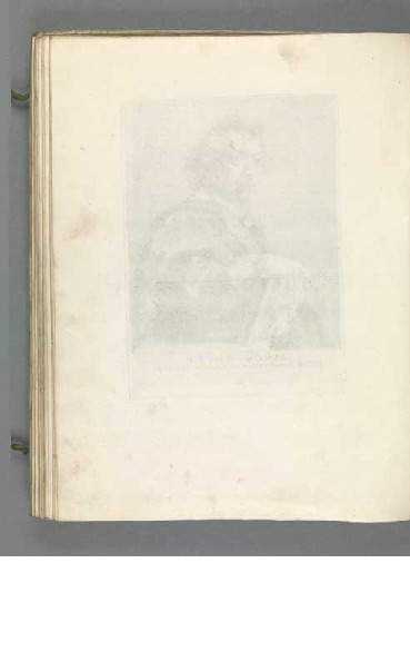 http://vandyck.edwardworthlibrary.ie/wp-content/uploads/2017/09/59b66e821872b.jpg