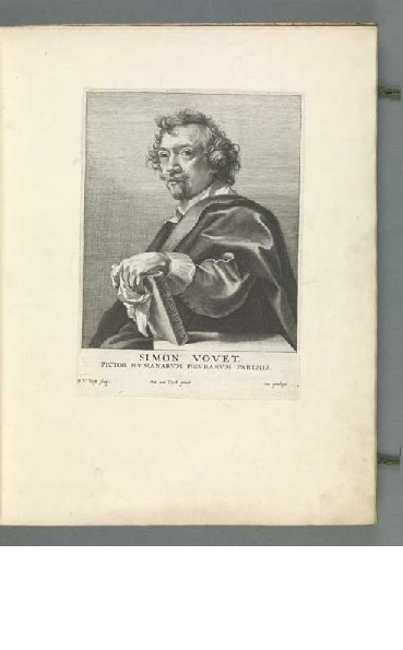 http://vandyck.edwardworthlibrary.ie/wp-content/uploads/2017/09/59b66e855aeb5.jpg