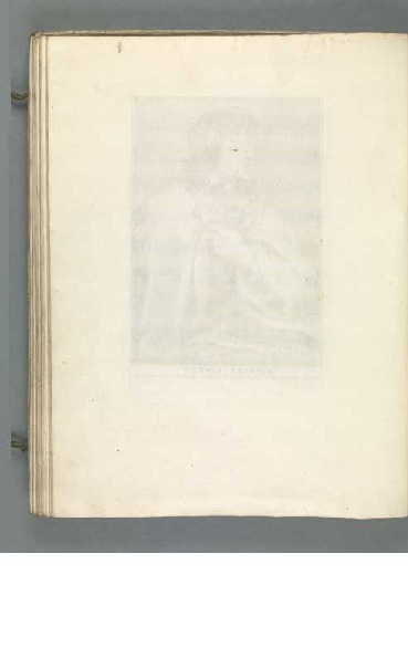 http://vandyck.edwardworthlibrary.ie/wp-content/uploads/2017/09/59b66e88a59ac.jpg
