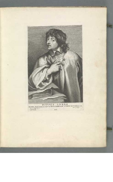 http://vandyck.edwardworthlibrary.ie/wp-content/uploads/2017/09/59b66e93d74b7.jpg