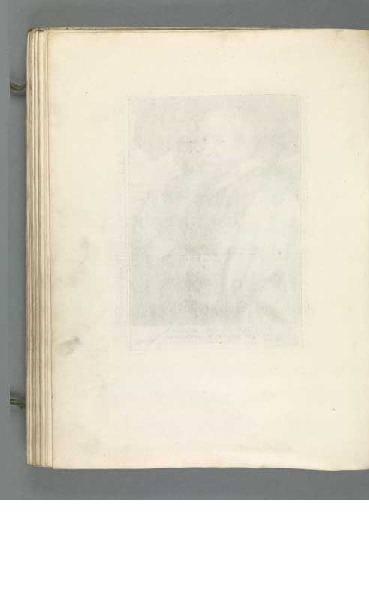 http://vandyck.edwardworthlibrary.ie/wp-content/uploads/2017/09/59b66ec61b4ed.jpg