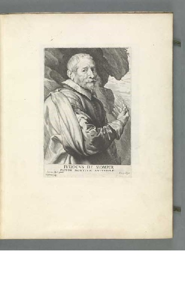 http://vandyck.edwardworthlibrary.ie/wp-content/uploads/2017/09/59b66ec9678ee.jpg