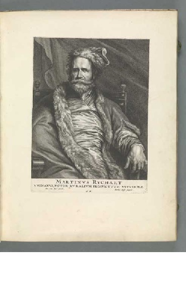 http://vandyck.edwardworthlibrary.ie/wp-content/uploads/2017/09/59b66ee9b0e05.jpg