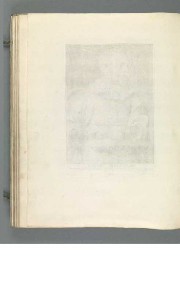 http://vandyck.edwardworthlibrary.ie/wp-content/uploads/2017/09/59b66eecd9957.jpg