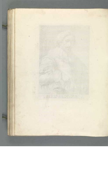 http://vandyck.edwardworthlibrary.ie/wp-content/uploads/2017/09/59b66f06190da.jpg