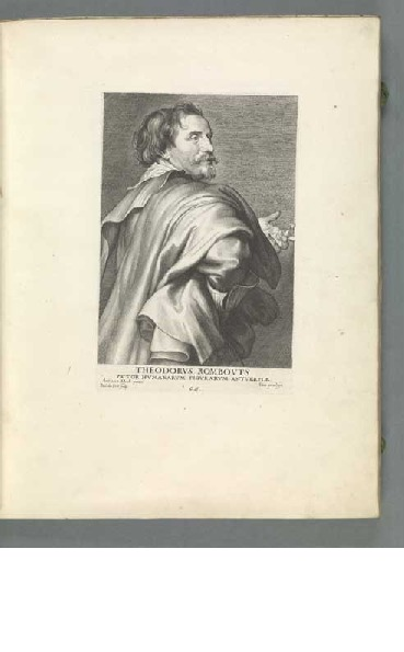 http://vandyck.edwardworthlibrary.ie/wp-content/uploads/2017/09/59b66f167623d.jpg