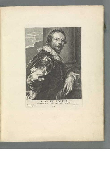 http://vandyck.edwardworthlibrary.ie/wp-content/uploads/2017/09/59b66f298f5cc.jpg