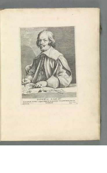 http://vandyck.edwardworthlibrary.ie/wp-content/uploads/2017/09/59b66f769ddf7.jpg