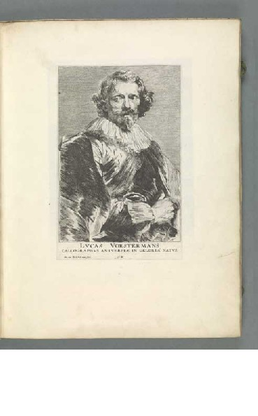http://vandyck.edwardworthlibrary.ie/wp-content/uploads/2017/09/59b66f7cd9797.jpg