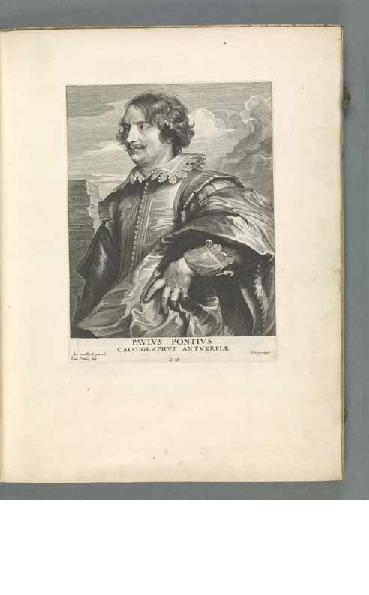 http://vandyck.edwardworthlibrary.ie/wp-content/uploads/2017/09/59b66f8390e34.jpg
