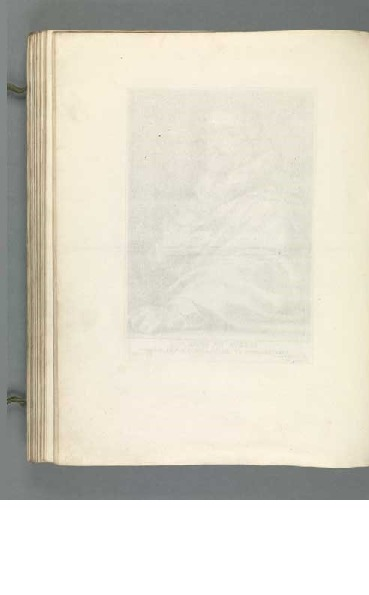 http://vandyck.edwardworthlibrary.ie/wp-content/uploads/2017/09/59b66f8d959cd.jpg