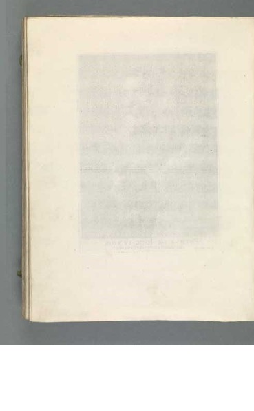 http://vandyck.edwardworthlibrary.ie/wp-content/uploads/2017/09/59b66fa7a70af.jpg