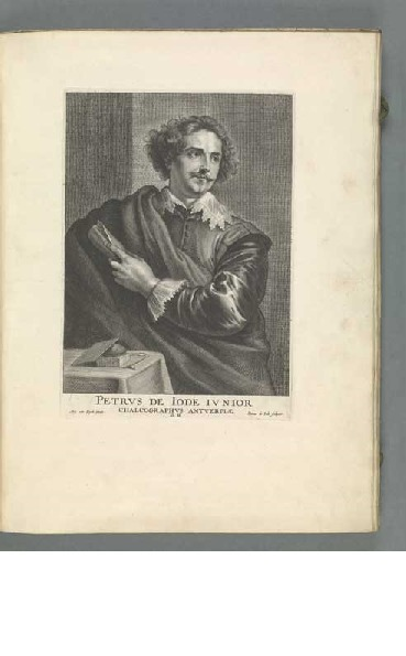 http://vandyck.edwardworthlibrary.ie/wp-content/uploads/2017/09/59b66fab02c12.jpg