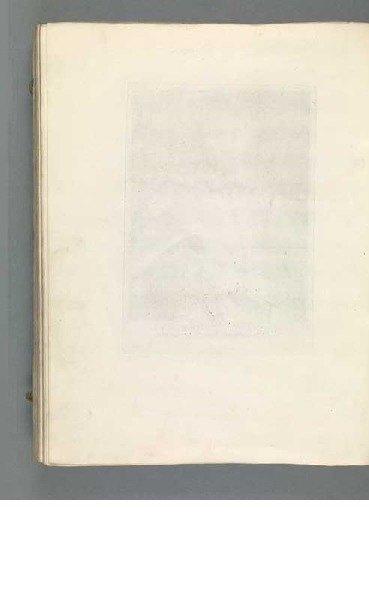 http://vandyck.edwardworthlibrary.ie/wp-content/uploads/2017/09/59b66fadee1ac.jpg
