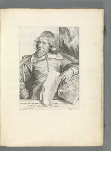 http://vandyck.edwardworthlibrary.ie/wp-content/uploads/2017/09/59b66fb72c80c.jpg