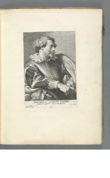 http://vandyck.edwardworthlibrary.ie/wp-content/uploads/2017/09/59b66fce3ad67.jpg