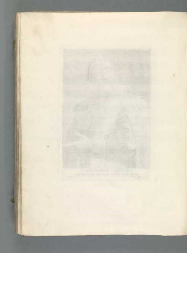 http://vandyck.edwardworthlibrary.ie/wp-content/uploads/2017/09/59b66fd4bfddb.jpg