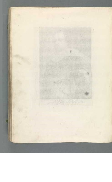 http://vandyck.edwardworthlibrary.ie/wp-content/uploads/2017/09/59b66fe11ba13.jpg