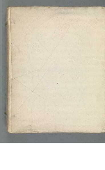 http://vandyck.edwardworthlibrary.ie/wp-content/uploads/2017/09/59b66ffadbf4d.jpg